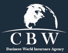 Liability Insurance for Business