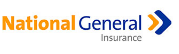 National General Agent  Policy Quote