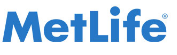 Metlife Insurance Agent Policy Quote