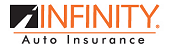 Infinity Agent Insurance Policy Quote